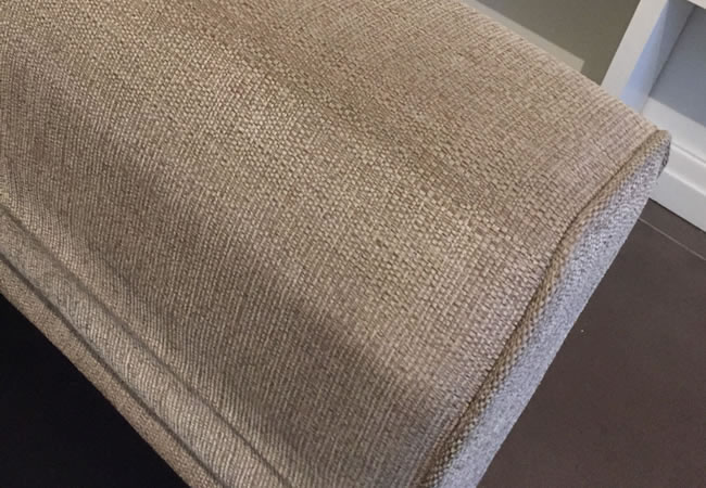 Upholstery cleaning Merseyside