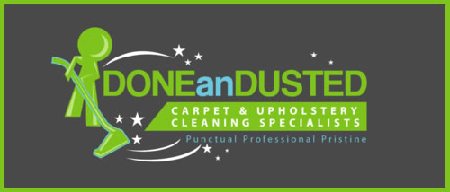 Carpet And Upholstery Cleaners Merseyside
