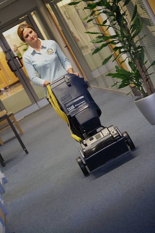 Dry Carpet Cleaning Carpet Cleaning Merseyside