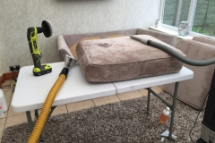 HWE-Upholstery-Cleaning-12