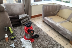 HWE-Upholstery-Cleaning-13