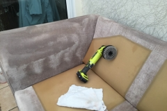 HWE-Upholstery-Cleaning-14